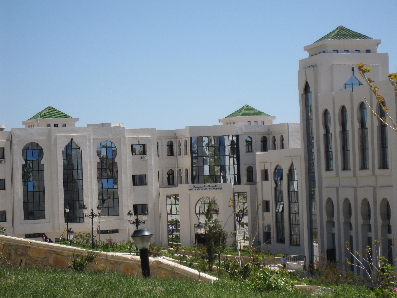 جامعة المدية (جامعة يحي فارس) (8).JPG