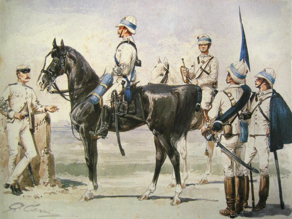 Skells Kitchener Waterloo Obit