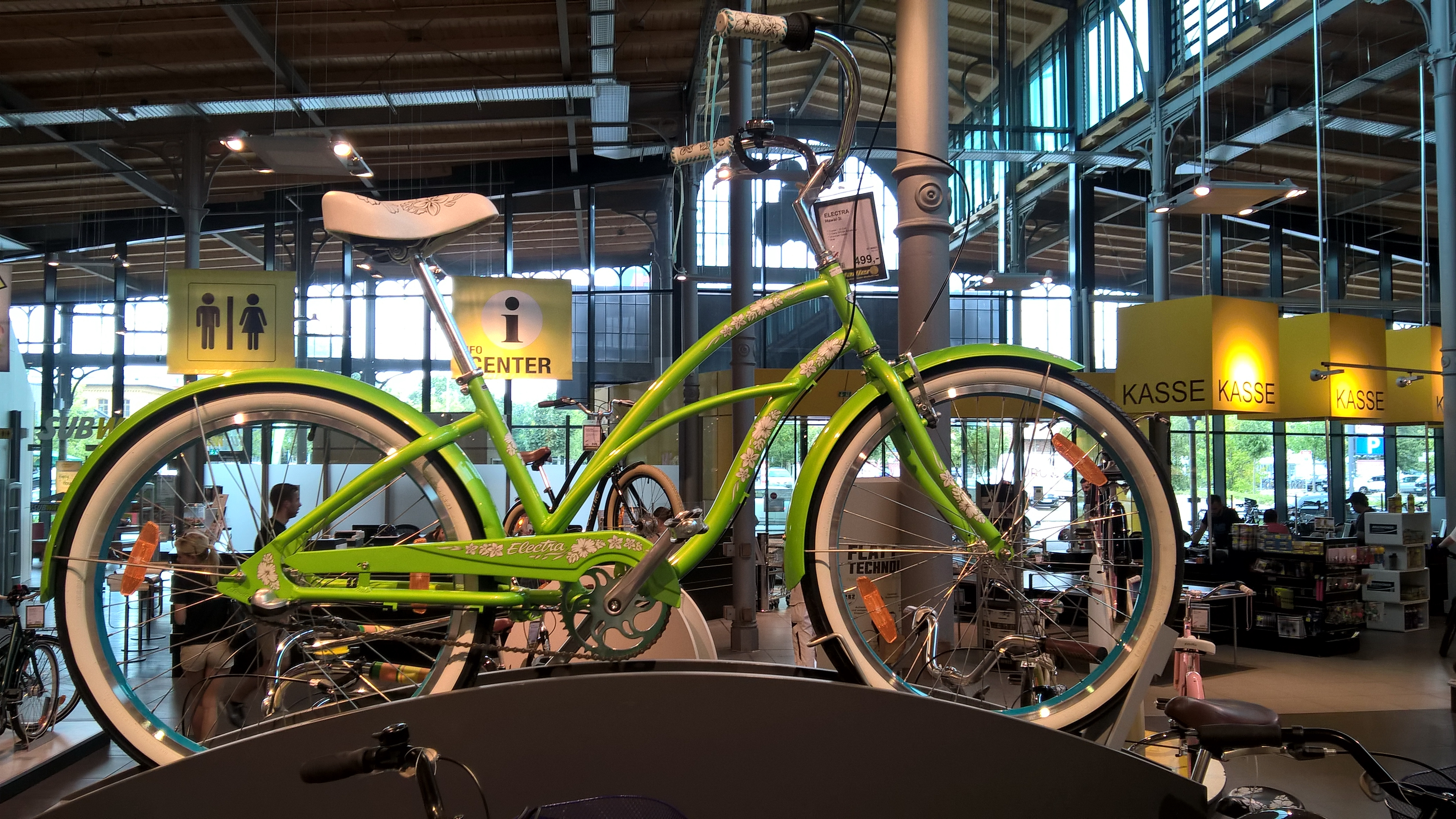 16-07-20-Electra-Bike-WP 20160711 14 46 49 Pro.jpg