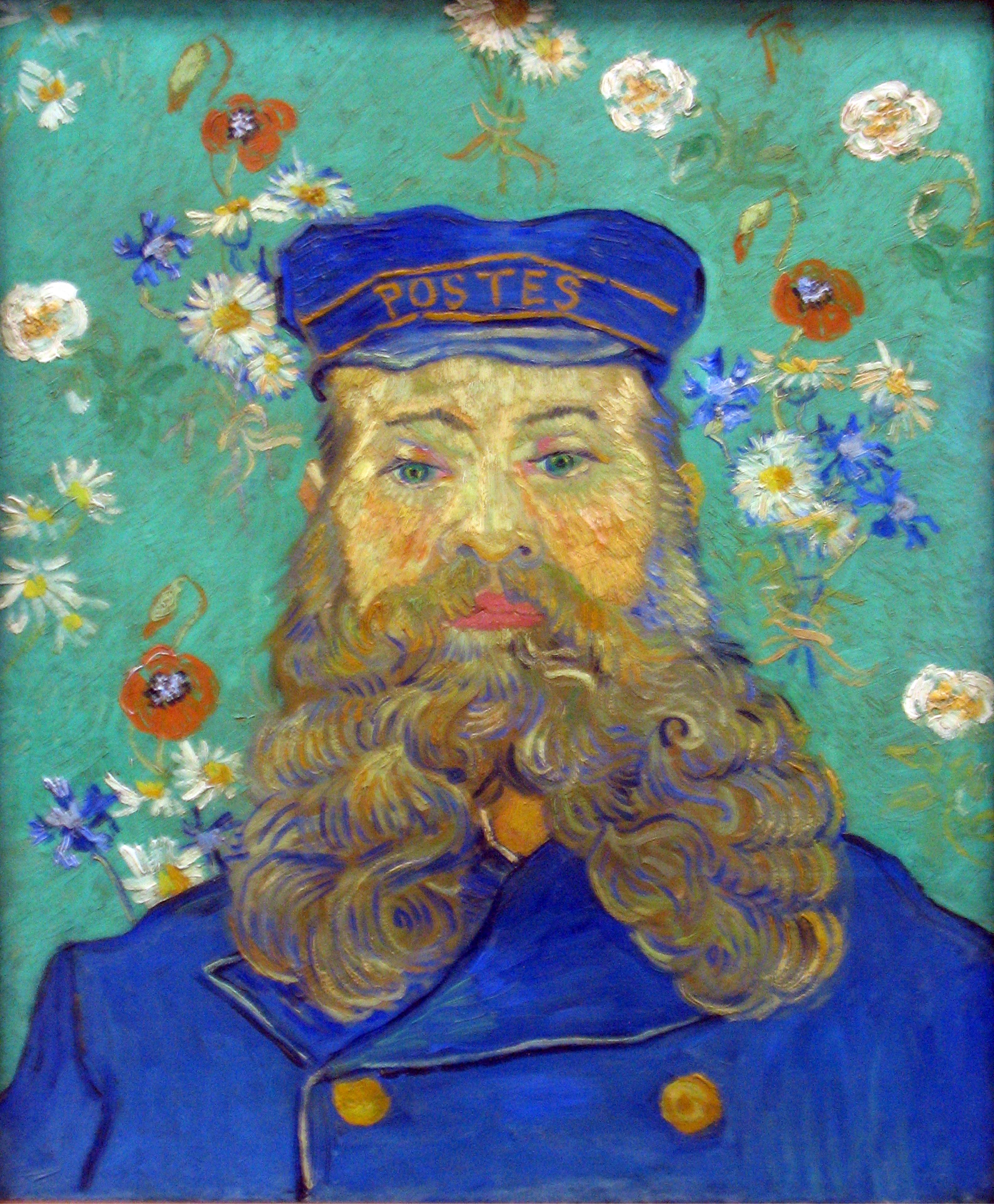 File:1889 van Gogh Portrait Joseph Roulin anagoria.JPG - Wikimedia ...