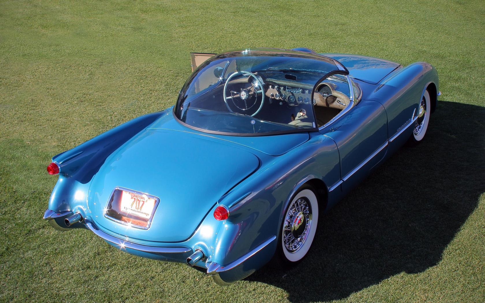 Image Result For Chevrolet Corvette