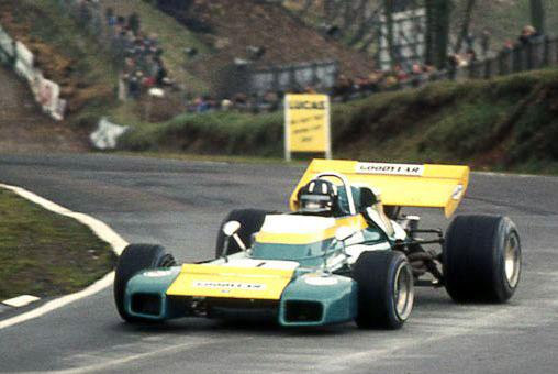 Brabham BT34 - Wikipedia