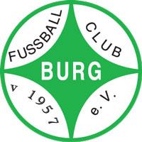 Fc Burg Bremen