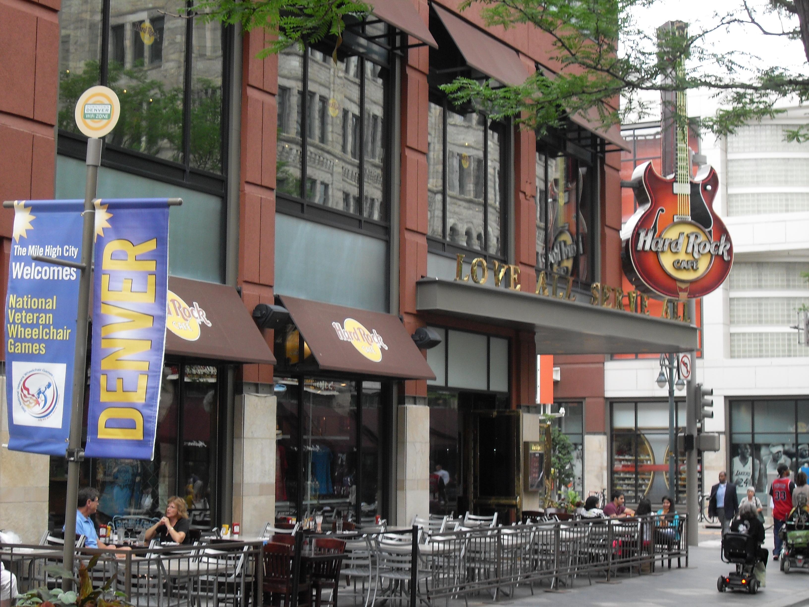 Http Www Hardrock Com Cafes Boston Menu