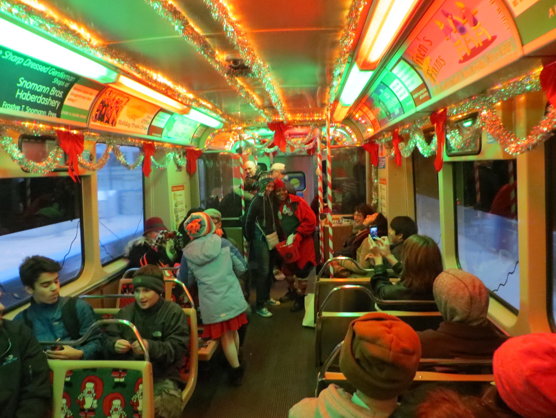 file20131129 16 cta holiday trainjpg - Cta Christmas Train 2014