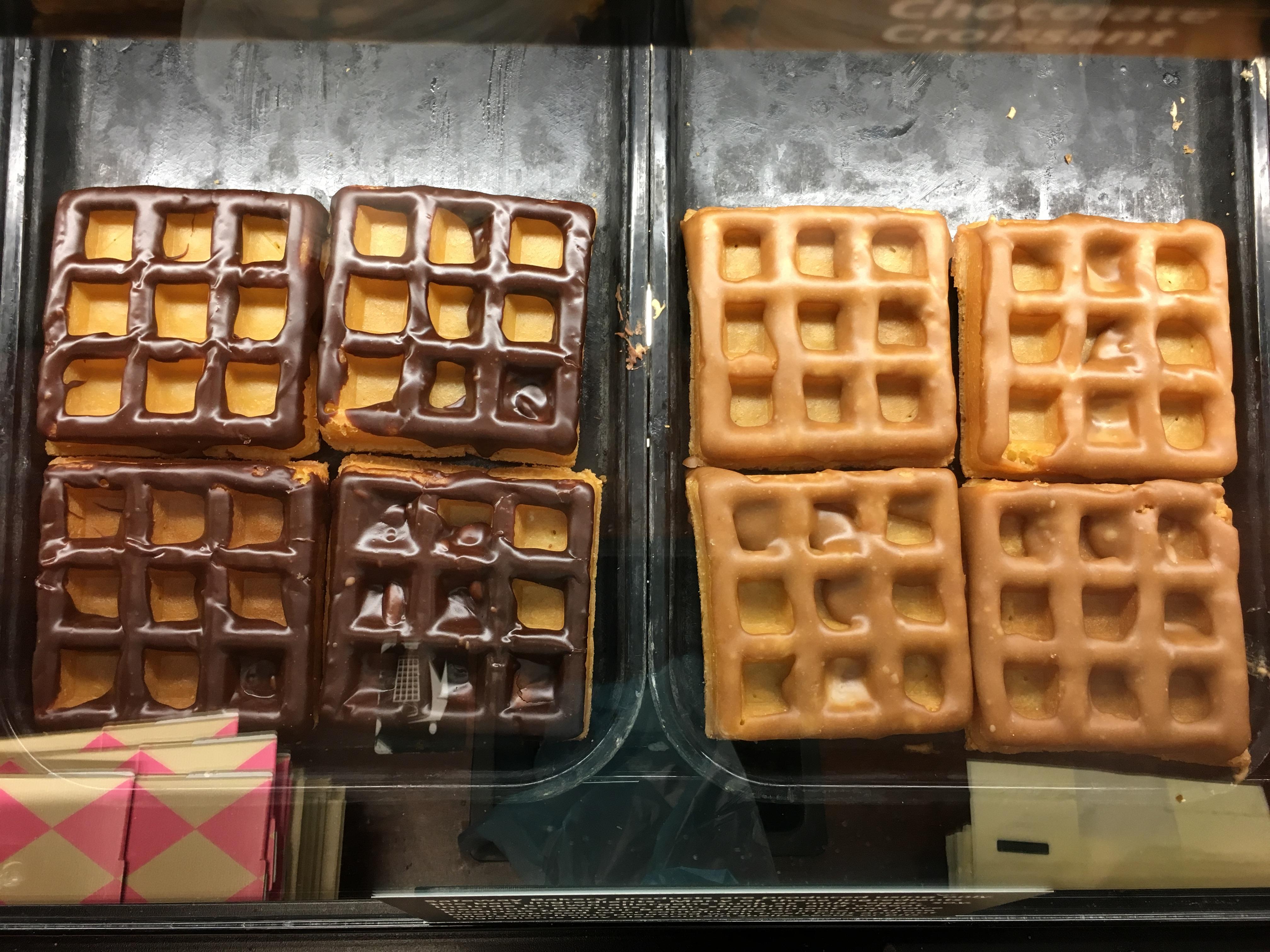 Blue Waffle Wikipedia