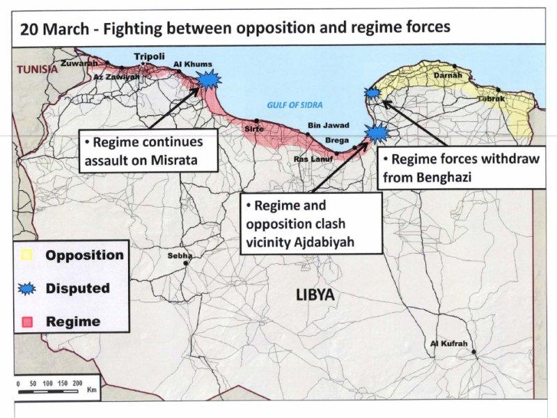 File:20 March Libya Map jpg - Wikimedia Commons
