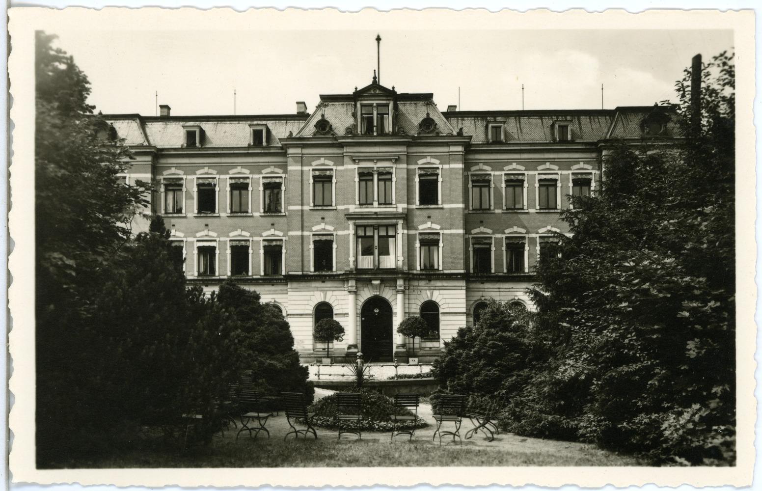 file 26580 aue 1935 erholungsheim zion brück sohn kunstverlag jpg