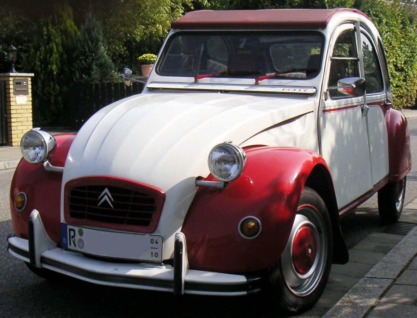 White Duck Car Wash Manchester Nh