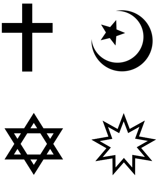 Abrahamic Religion Wikiwand