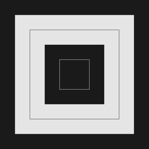 Gaussian noise - Wikipedia