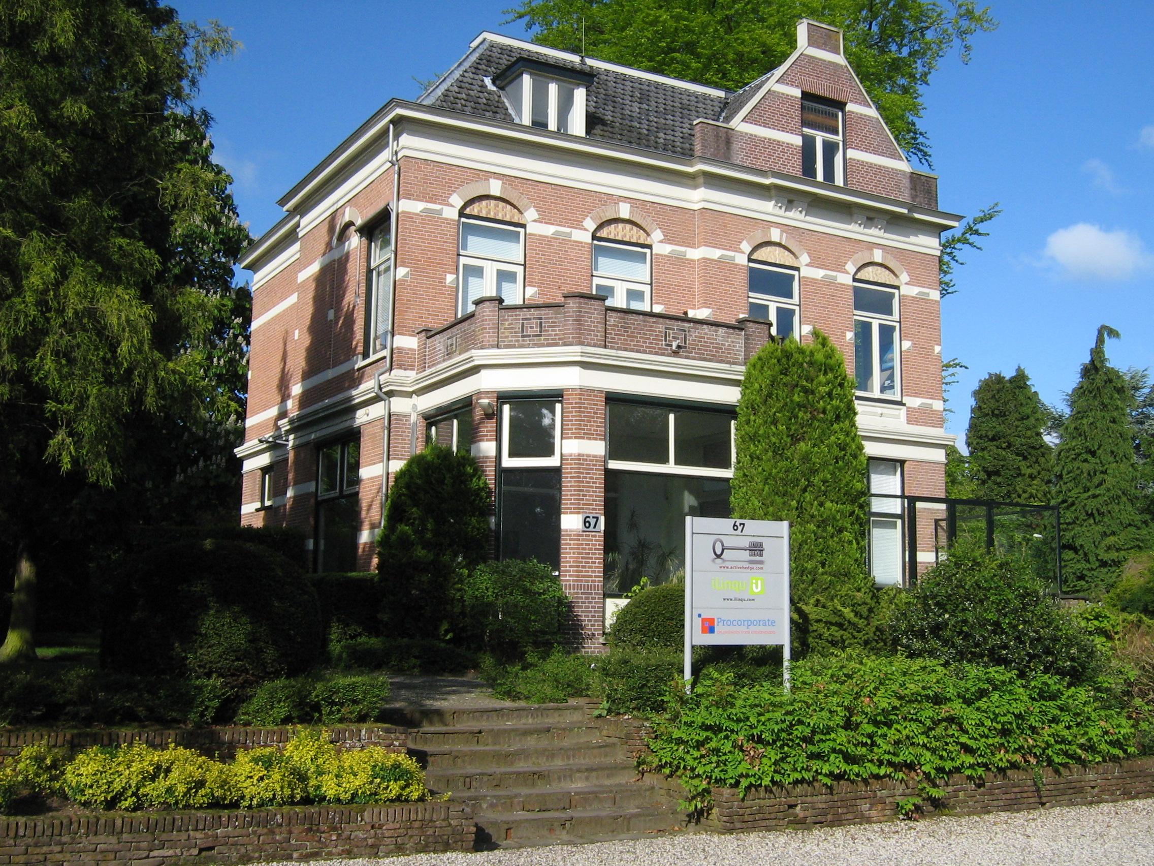 Www Villa Hestia Vendays Montalivet