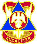 78th Division Distinctive Unit Insignia.PNG