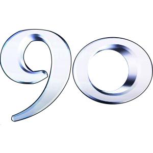 90 скачать торрент - фото 5