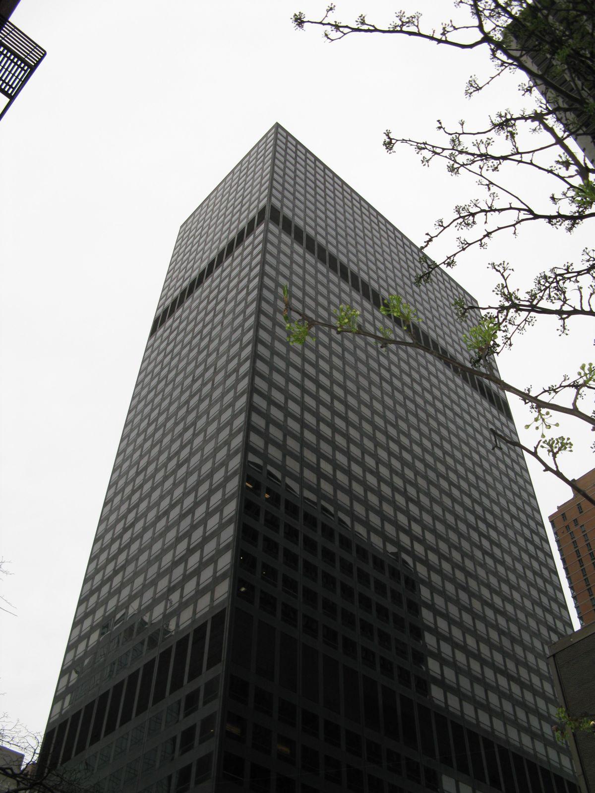 919 Third Avenue Wikipedia