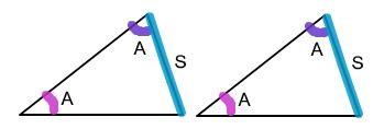 AAS Triangle Congruence.jpg