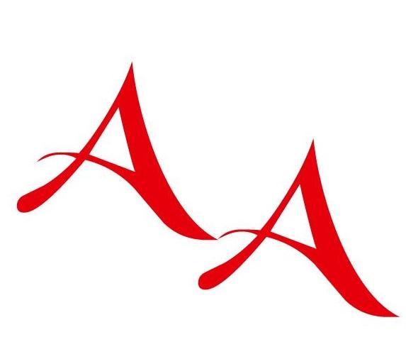 Amman Academy