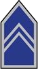 AFJROTC 1LT insignia.png