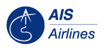 AIS Airlines logo.png