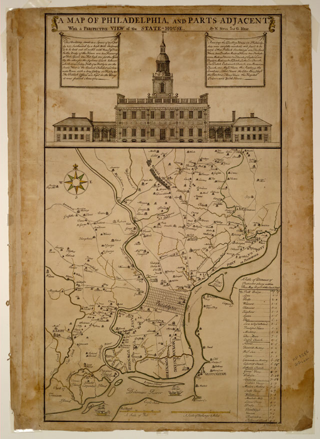 A Map of Philadelphia and Parts Adjacent vc6b.1.jpg