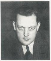 Adalbert Probst, the national director of the Catholic Youth Sports Association, was murdered in the Night of the Long Knives purge. The Nazis interfered with Catholic schooling, youth groups, workers' clubs and cultural societies.