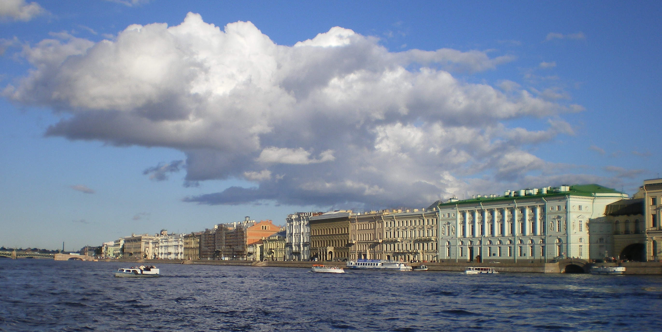 Admiralty 1 Island.jpg