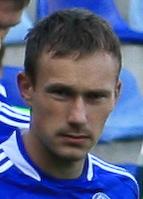 Aleksejs Visnakovs.jpg
