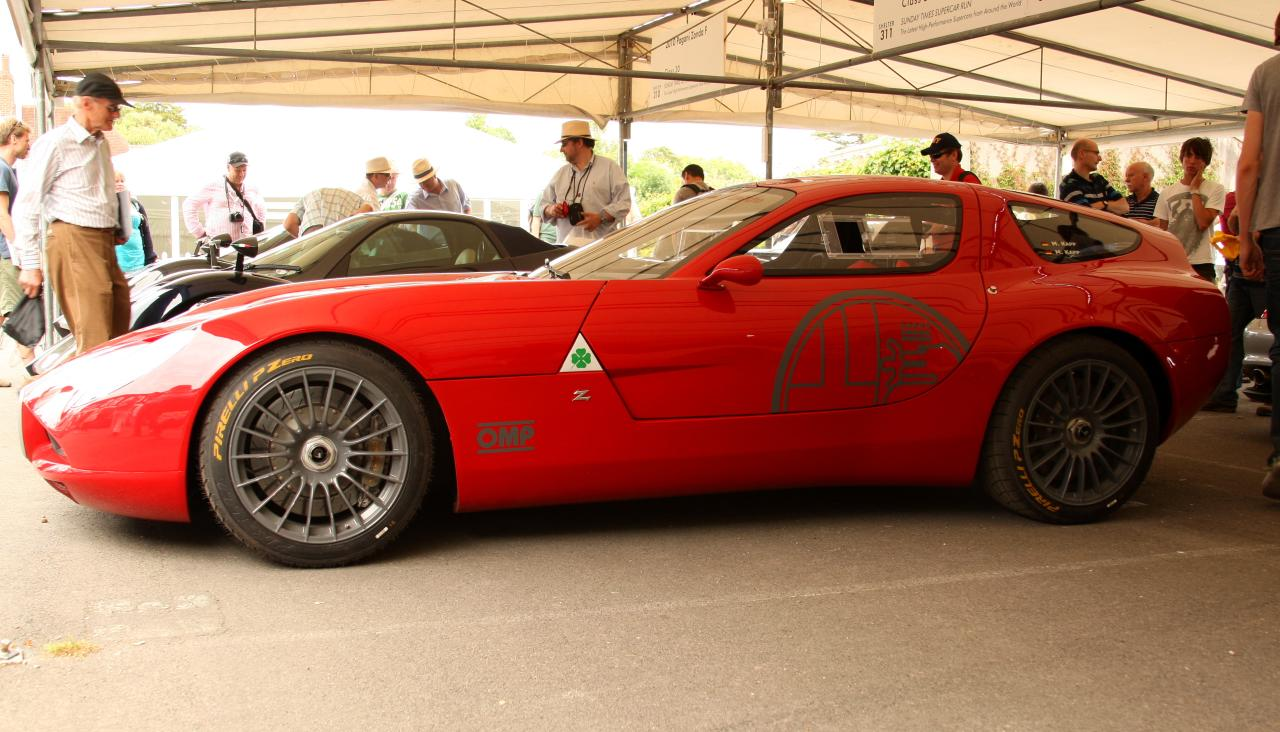 File:Alfa romeo tz3 corsa front.jpg - Wikimedia Commons