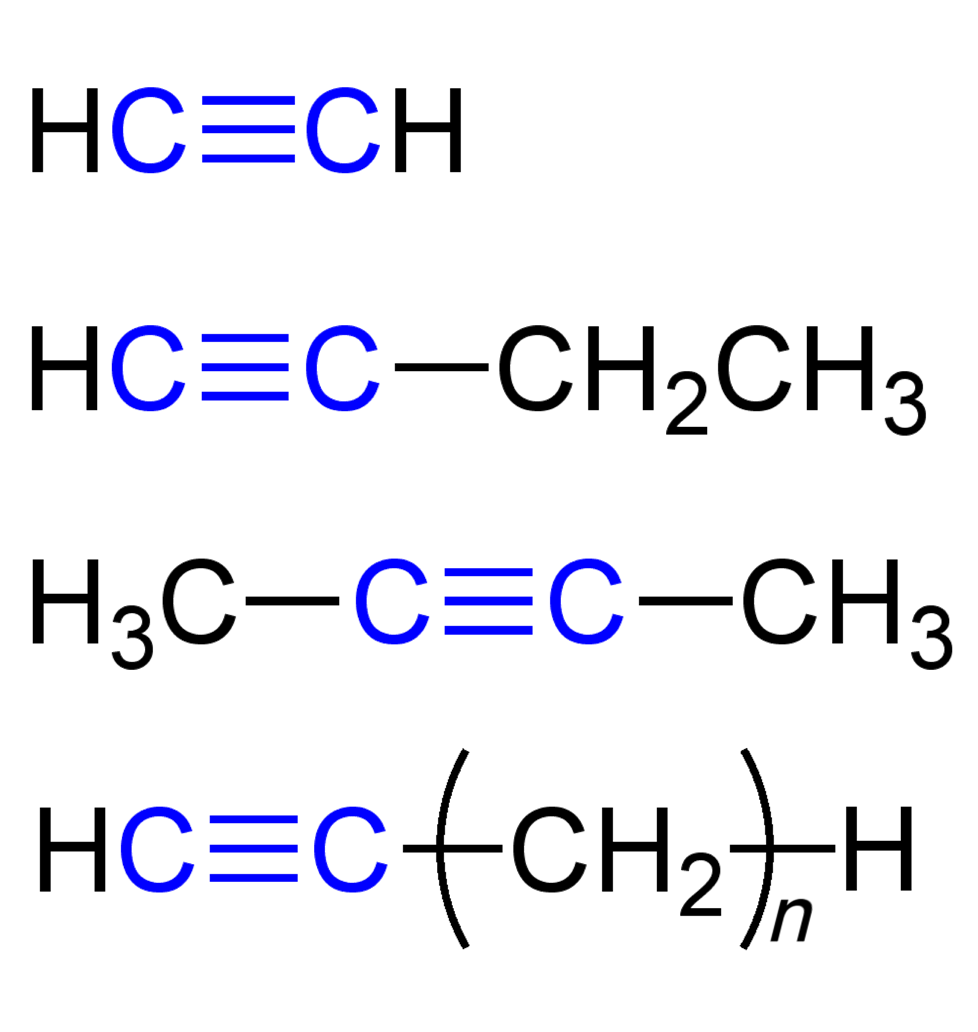 Description Alkyne General Formulae V 1 pngAlkyne