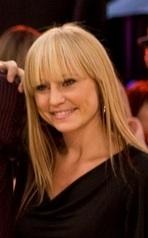 Amanda Stepto 08.jpg