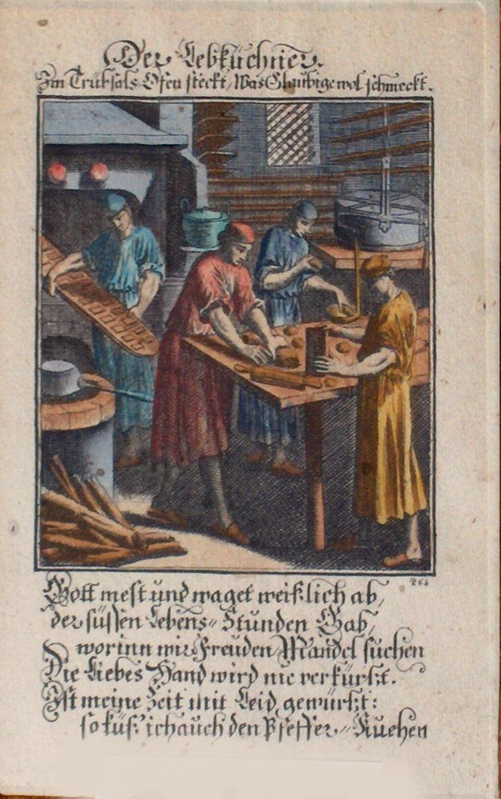 Antieke Duitse gravure002.JPG