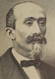 Antonio-cagnoni-cornice.jpg