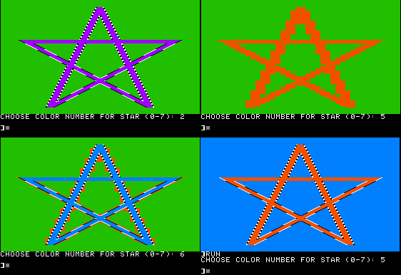 File:Apple II high-resolution graphics fringe effects png
