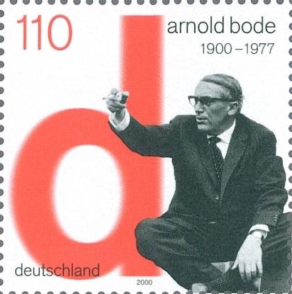 Arnold Bode BM.jpg