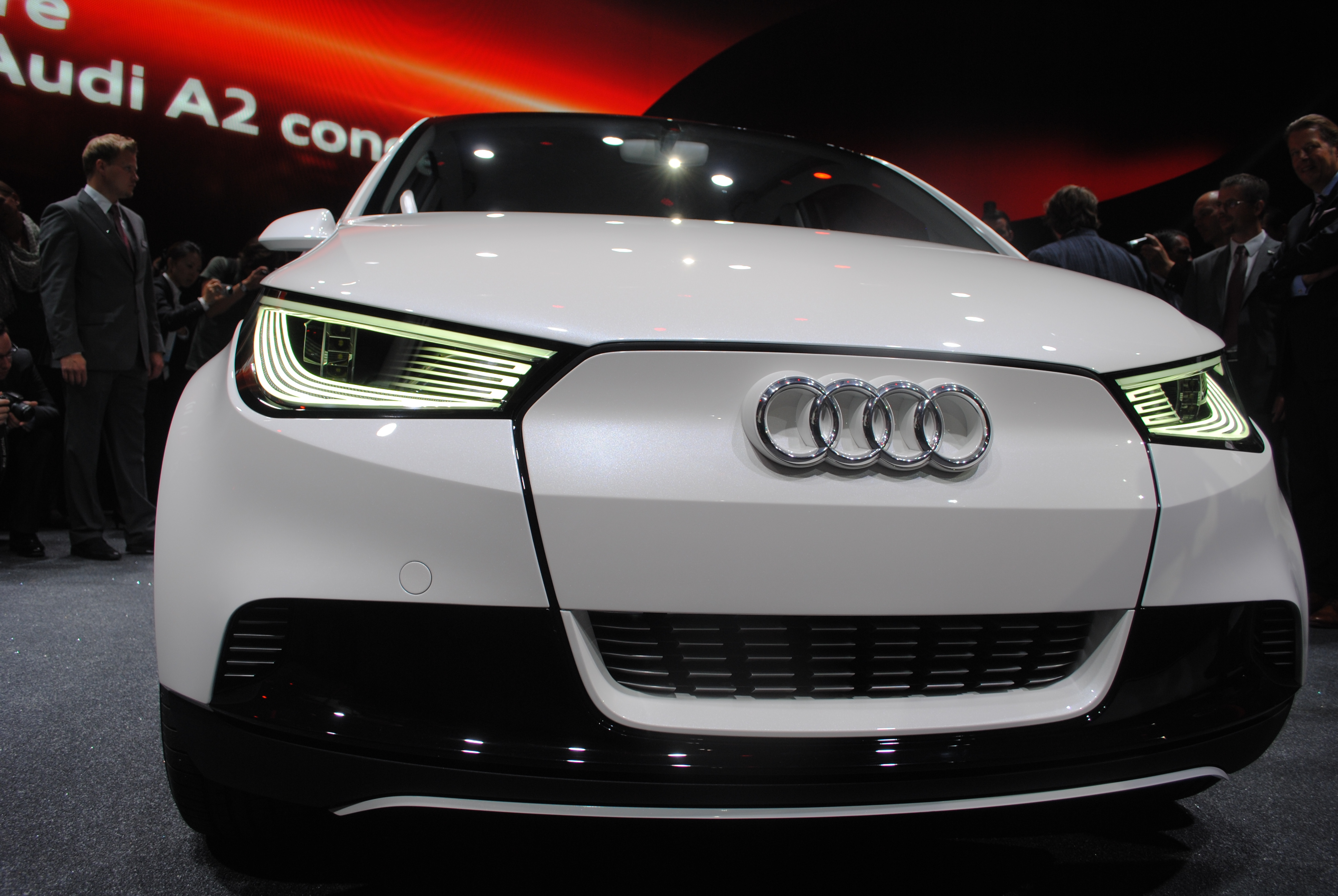 File Audi A2 Concept E Tron 6143320037 Jpg Wikimedia