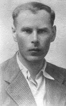 Augustyn Suski