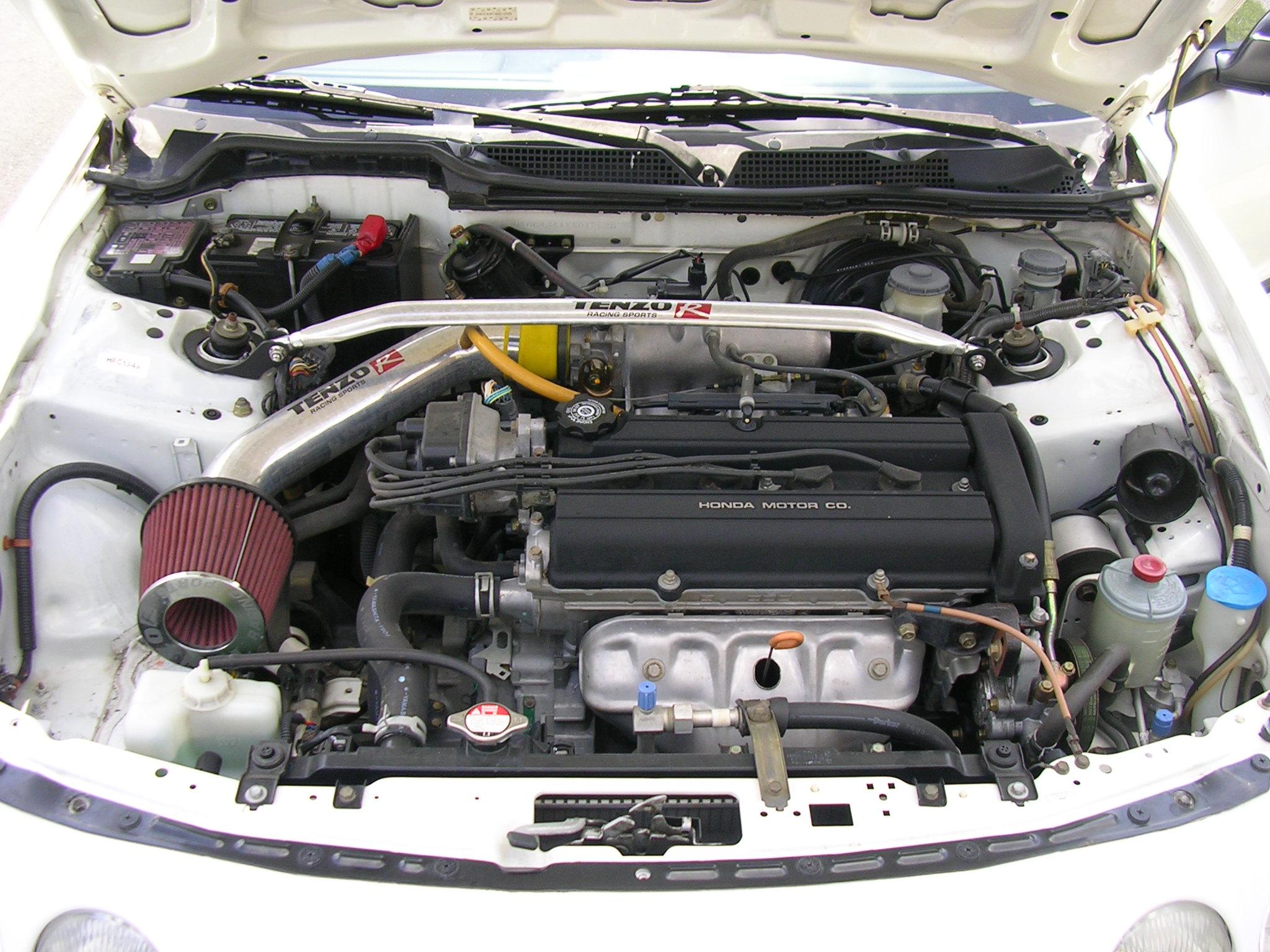 Fileb18b1 Engine Rs 1999 Wikimedia Commons Honda Prelude
