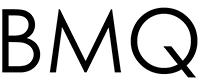 BMQ Logo klein 2.png
