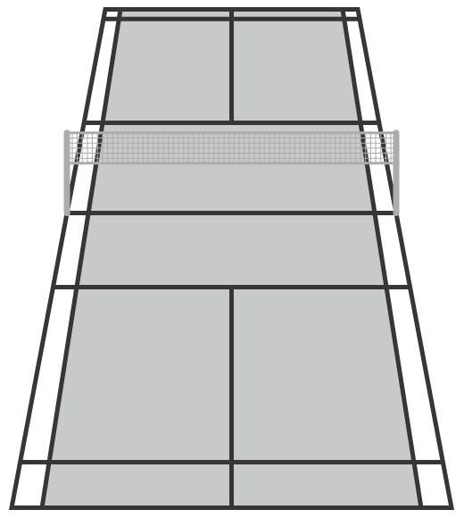 http://upload.wikimedia.org/wikipedia/commons/6/6a/Badminton_Spielfeld_Einzel.png
