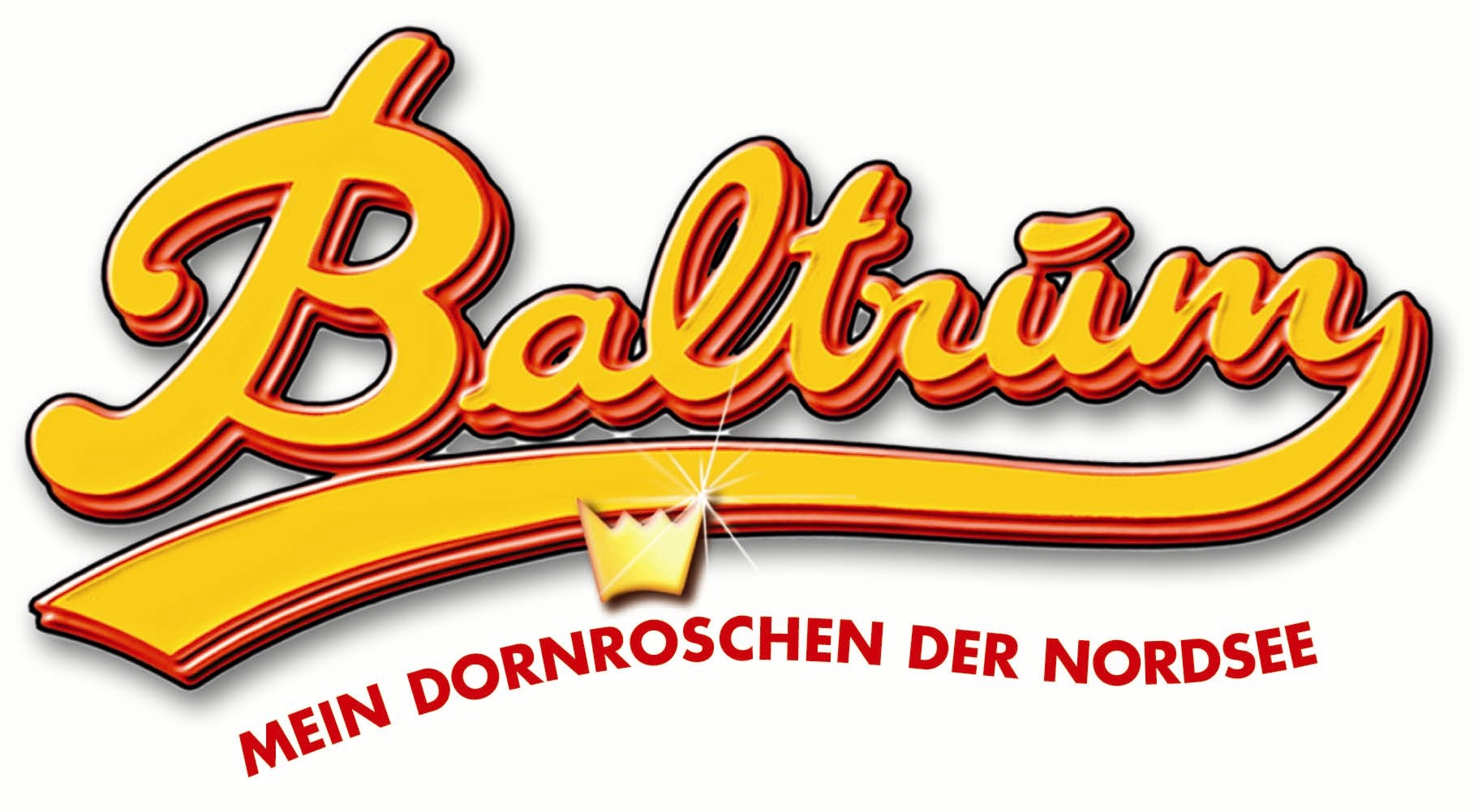 Baltrum Kurverwaltung.png