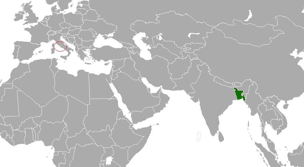 Bangladeshholy see relations wikipedia gumiabroncs Choice Image
