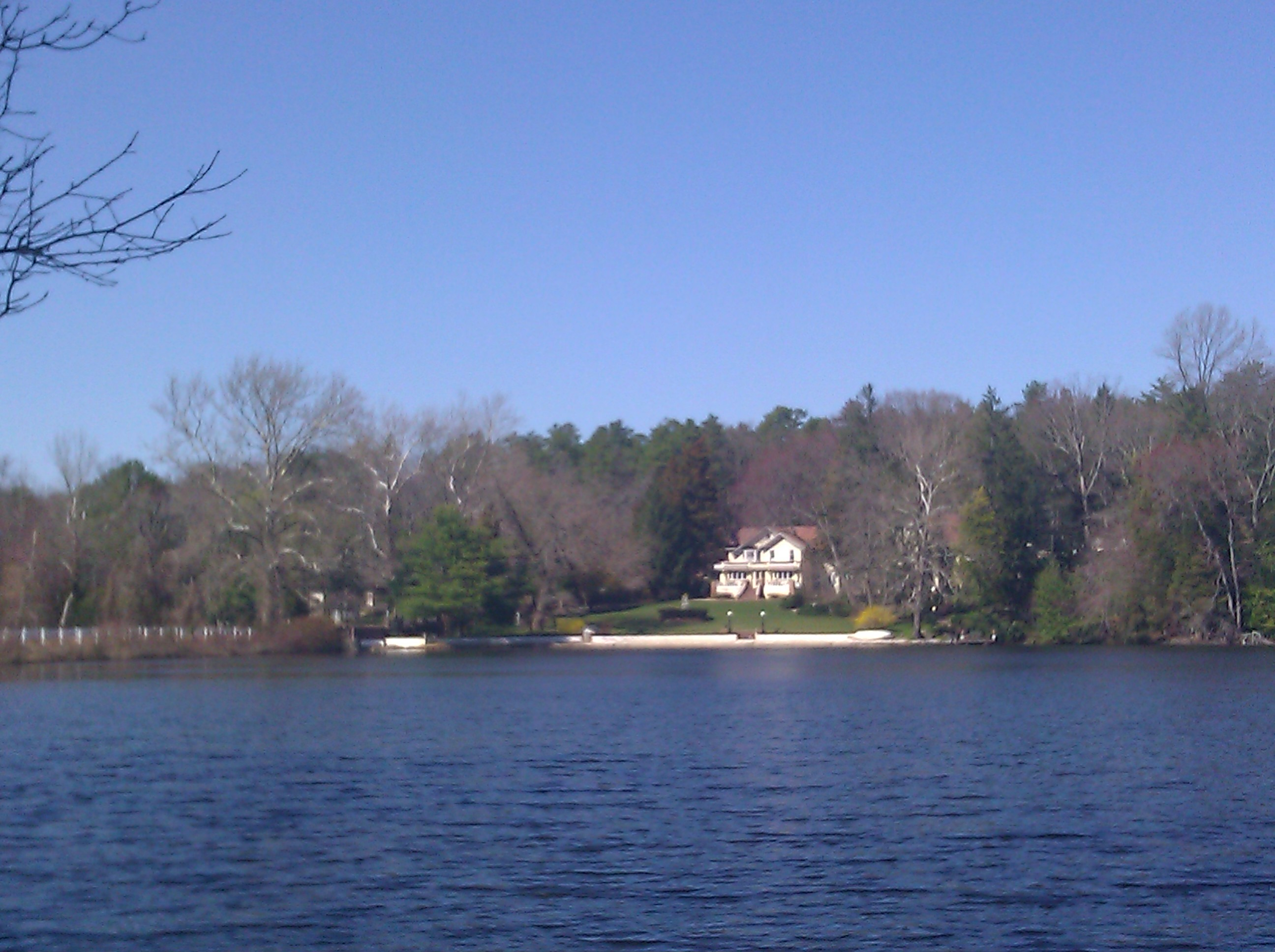 Pine Hill, New Jersey - Wikipedia