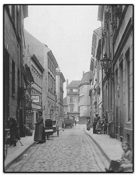 Berlin-1857-1913-zille.jpg