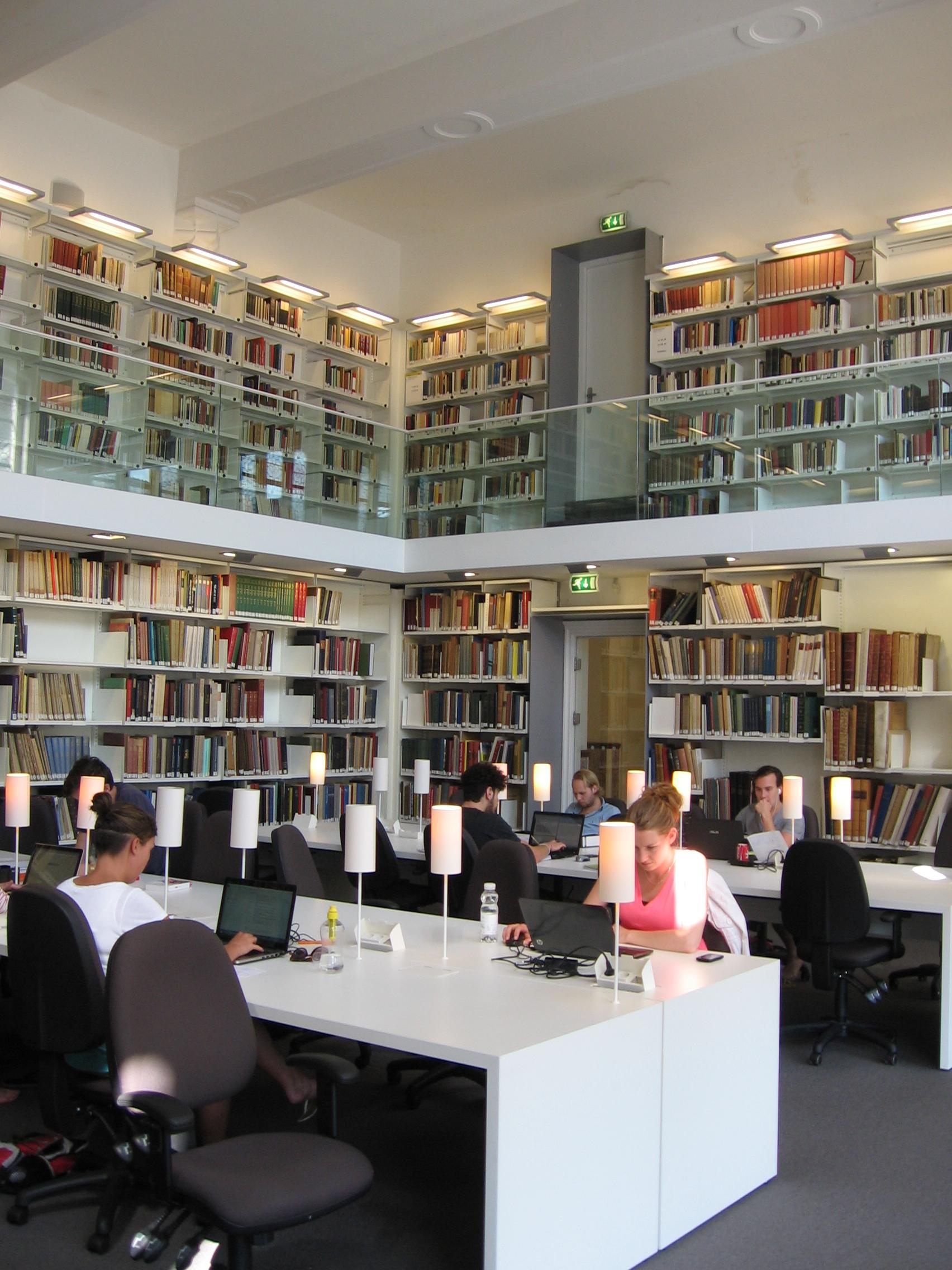 Full text - DSpace - Universiteit Utrecht