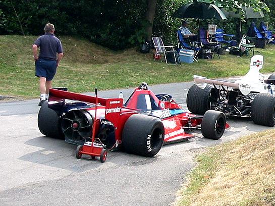 File Brabham Bt46b Fan Car Jpg Wikimedia Commons