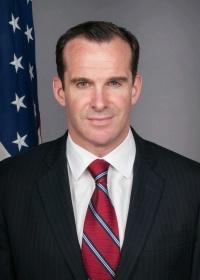 Brett H. McGurk (2).jpg