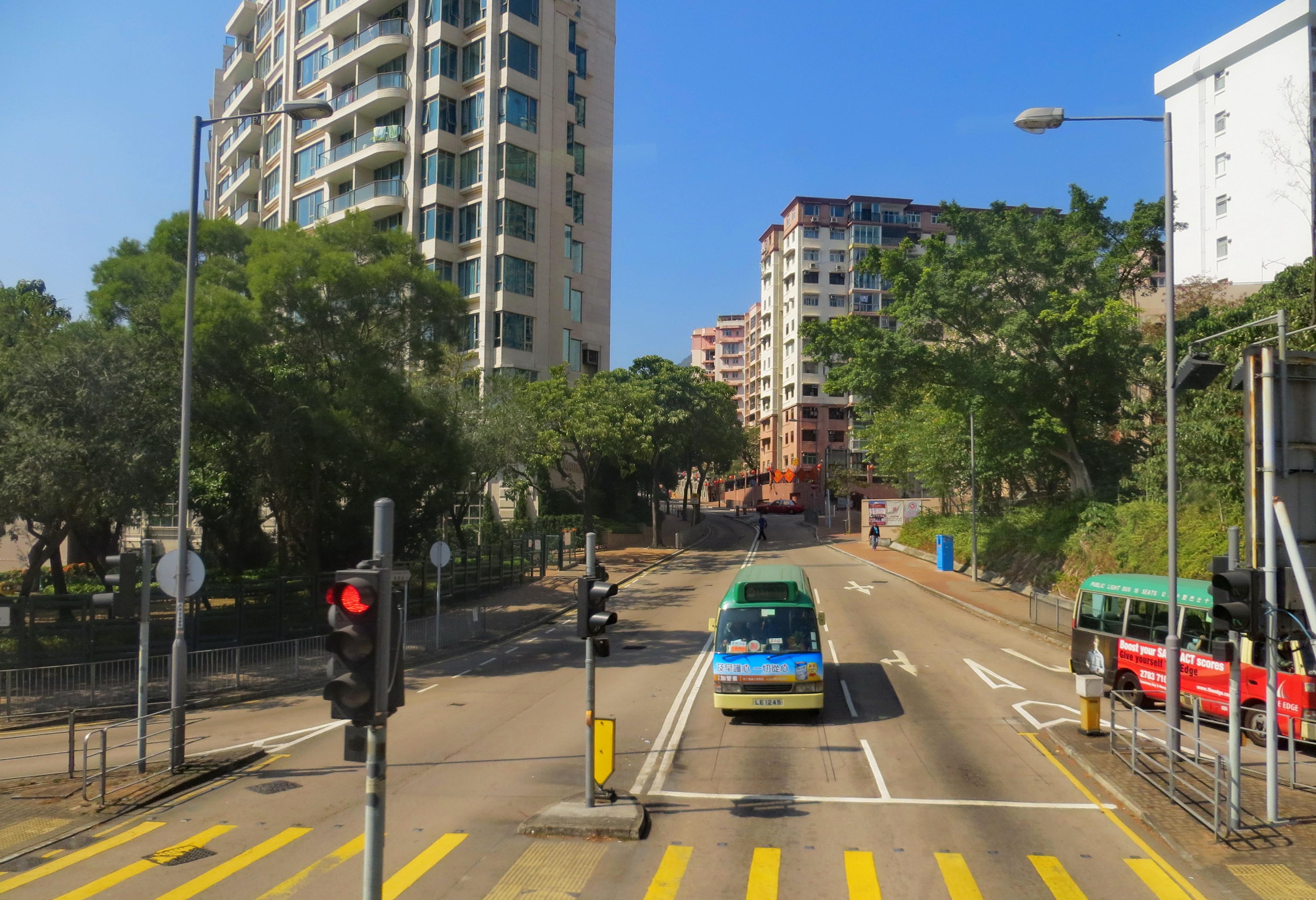 File:Broadcast Drive (Hong Kong).jpg - Wikimedia Commons