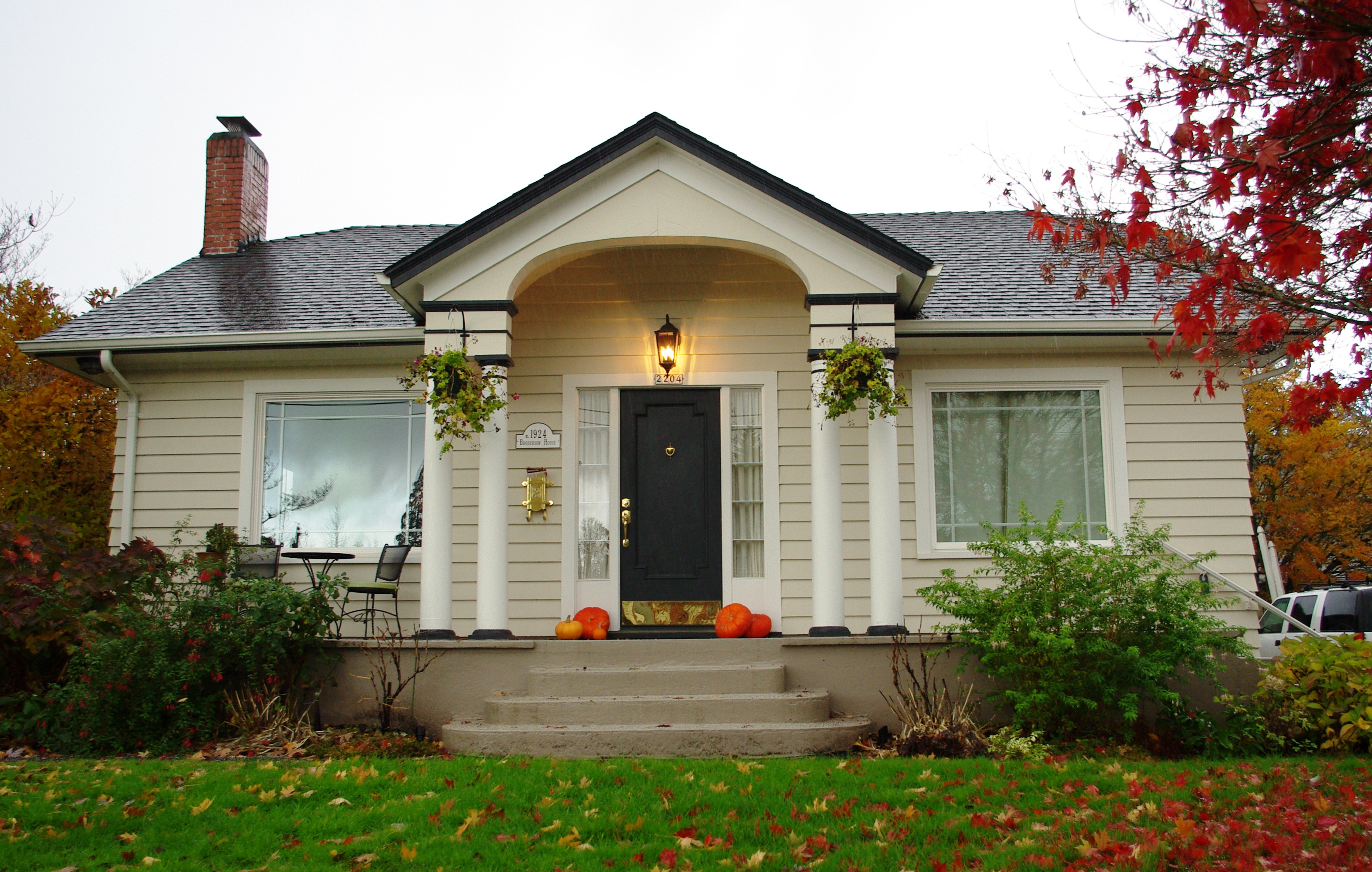 File Broderson House On A Street Forest Grove Oregon Jpg