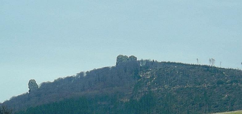 Datei:Bruchhauser Steine.jpg