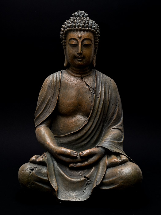 https://upload.wikimedia.org/wikipedia/commons/6/6a/Buddha_1251876.jpg